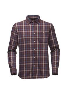 The North Face Men's Hayden Pass LS Shirt