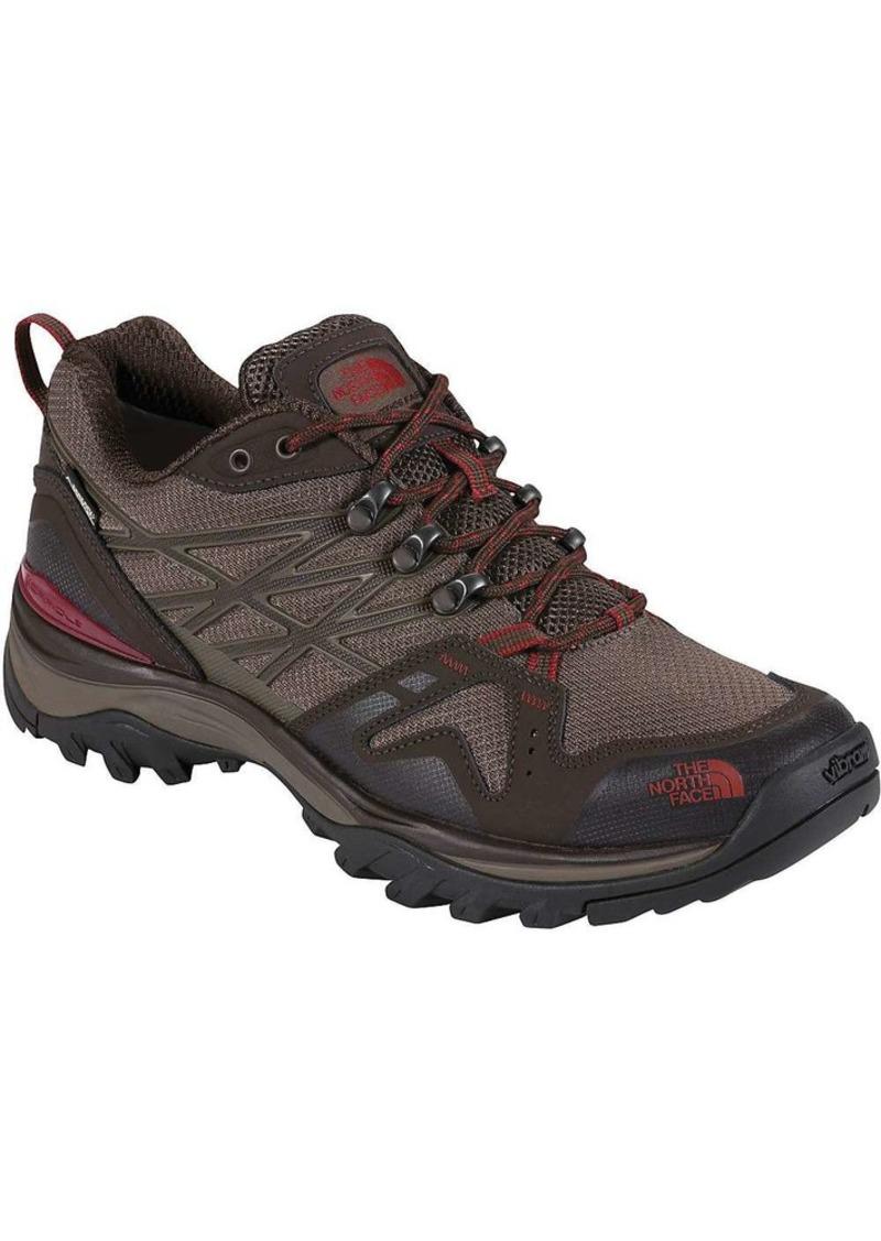 The North Face Men's Hedgehog Fastpack GTX Shoe