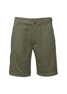 The North Face Men's Horizon 2.0 10 Inch Short