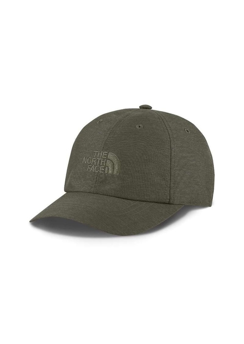bf0758d9 The North Face The North Face Men's Horizon Ball Cap | Misc Accessories