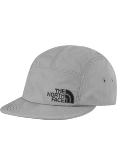 The North Face Men's Horizon Folding Bill Cap