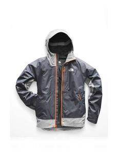 The North Face Men's Impendor GTX Jacket
