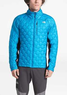 The North Face Men's Impendor ThermoBall Hybrid Jacket