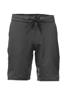The North Face Men's Kilowatt 10 Inch Short