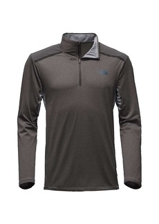 The North Face Men's Kilowatt 1/4 Zip Top