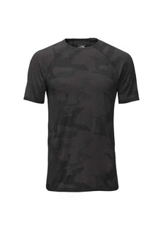 The North Face Men's Kilowatt Seamless SS Top