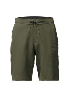 The North Face Men's Kilowatt Short