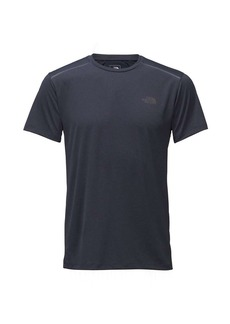 The North Face Men's Kilowatt S/S Top