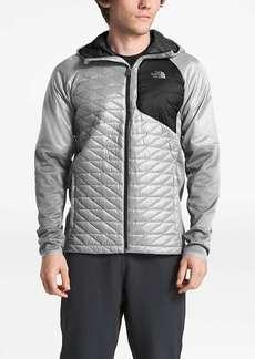 The North Face Men's Kilowatt ThermoBall Jacket