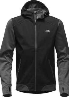 The North Face Men's Kilowatt Varsity Jacket