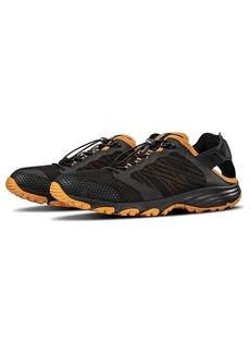The North Face Men's Litewave Amphibious II Shoe