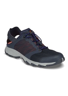 The North Face Men's Litewave Amphibious II Shoe