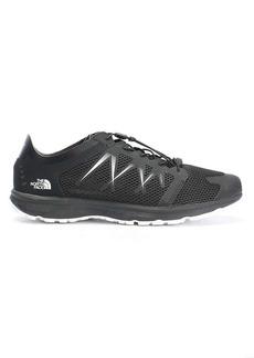 The North Face Men's Litewave Floe Lace Shoe