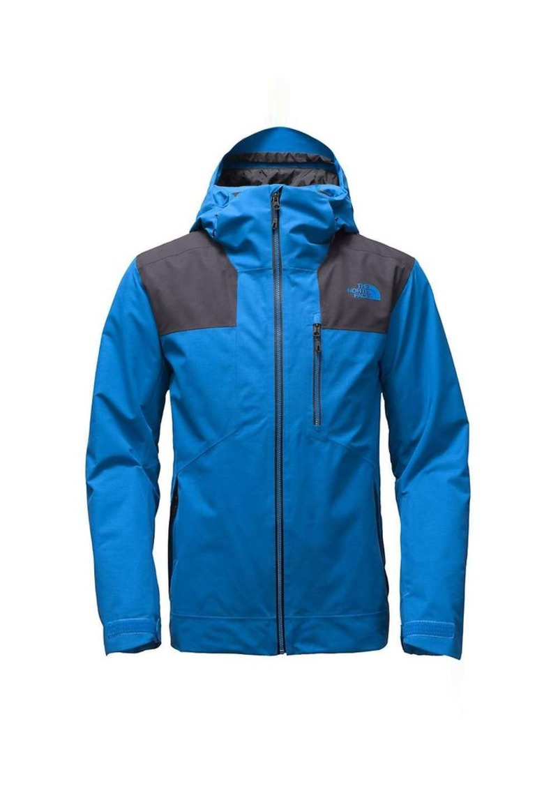 The North Face The North Face Men s Maching Jacket c134b0805