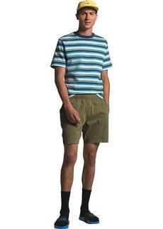 The North Face Men's Marina Pull-On 7 Inch Short