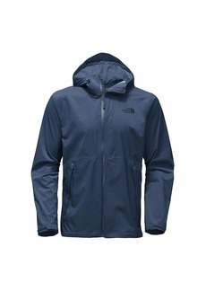 The North Face Men's Matthes Jacket