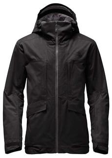 The North Face Men's Mendelson Jacket