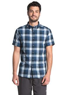 The North Face Men's Monanock SS II Shirt