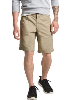 The North Face Men's Motion 10 Inch Short