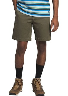 The North Face Men's Motion 7 Inch Short