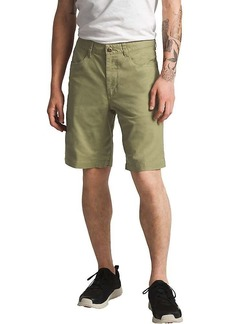 The North Face Men's Motion 8 Inch Short