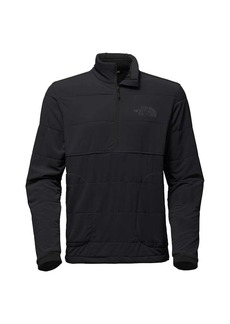 The North Face Men's Mountain 1/2 Zip Sweatshirt