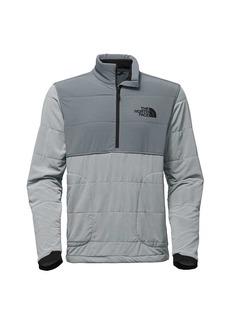 The North Face Men's Mountain 1/2 Zip Sweatshirt