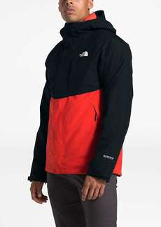 The North Face Men's Mountain Light Triclimate Jacket