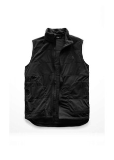 The North Face Men's Mountain Sweatshirt Vest