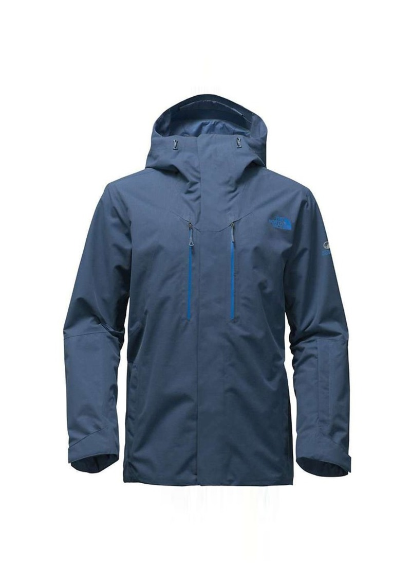 6bd979e2ca58 The North Face The North Face Men s NFZ Jacket Now  244.99