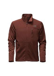 The North Face Men's Norris Full Zip Jacket