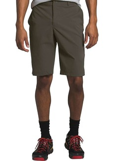 The North Face Men's North Dome Active 10 Inch Short