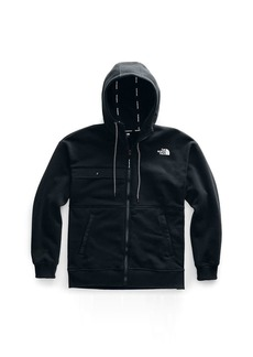 The North Face Men's NSE Graphic Zip Hoodie