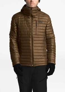 The North Face Men's Premonition Down Jacket