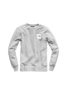 The North Face Men's Pullover Novelty Box Crew