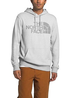 The North Face Men's Recycled Materials Pullover Hoodie