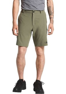 The North Face Men's Rolling Sun Packable 9 Inch Short