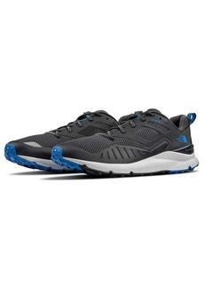 The North Face Men's Rovereto Shoe