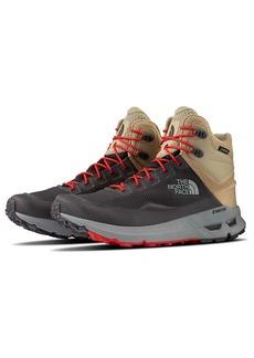 The North Face Men's Safien Mid GTX Shoe