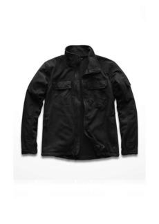 The North Face Men's Salinas Jacket