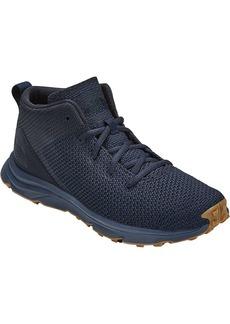 The North Face Men's Sestriere Mid Shoe