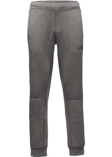 The North Face Men's Slacker Pant