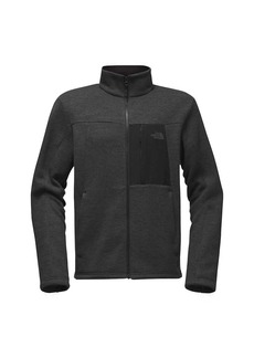 The North Face Men's Solmore Fleece Jacket