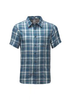 The North Face Men's S/S Hayden Pass Shirt