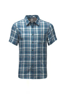 The North Face Men's S/S Hayden Pass Shirt