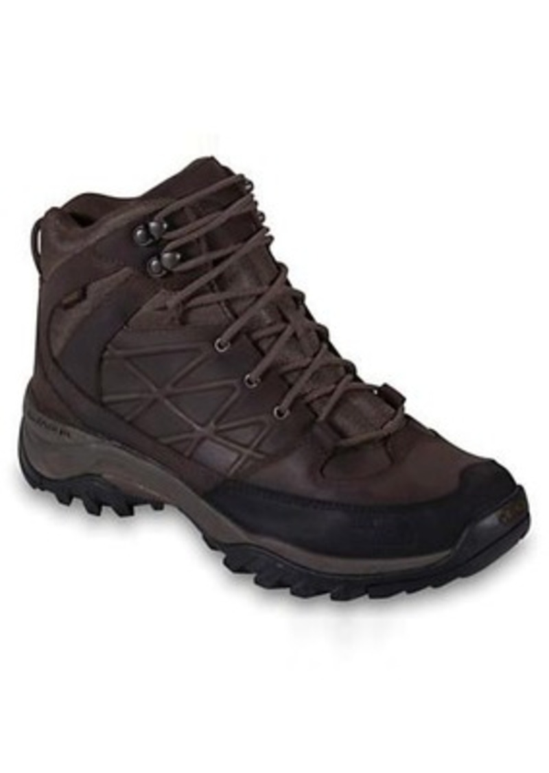 The North Face Storm Tr Waterproof Shoe Men