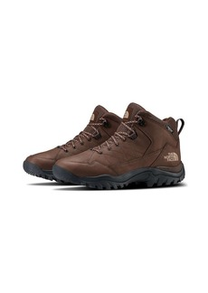 The North Face Men's Storm Strike II Waterproof Boot