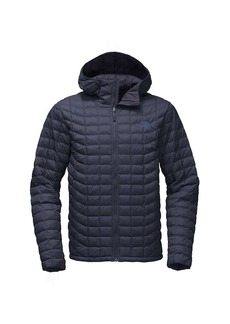 The North Face Men's ThermoBall Hoodie