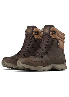The North Face Men's ThermoBall Lifty Boot