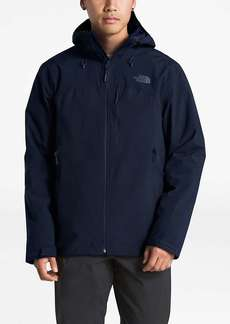 The North Face Men's ThermoBall Triclimate Jacket
